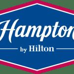 Hampton by Hilton Debuta en Cancún, México