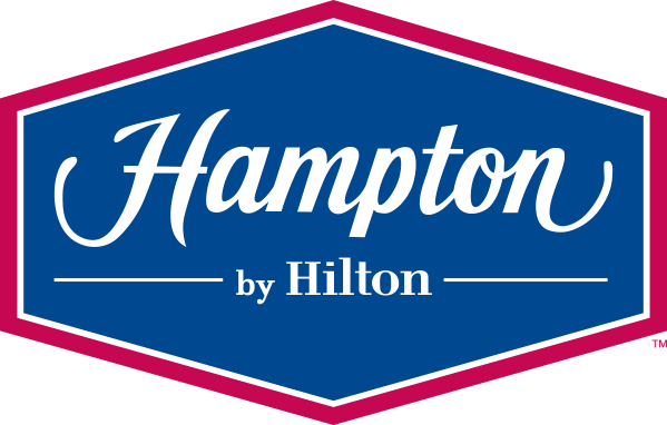 hamptoninnlogo