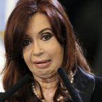 La insoportable levedad de ser Cristina