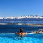 Tarifa Especial y Upgrade confirmado en Arakur Ushuaia Resort & Spa