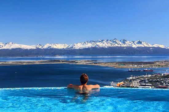 arakur-ushuaia-resort