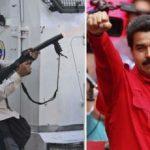 Venezuela y las próximas elecciones