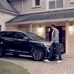 FOTO JUANI XC60_JMH_HOME_OUT_3251_1