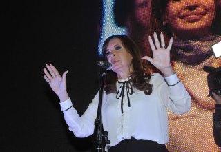cristina-fernandez-de-kirchner-elecciones-2017