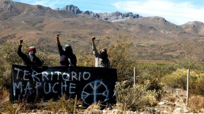mapuche04