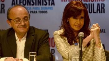 00. EXPULSADO MOREAU Y CFK 3