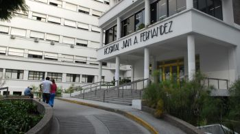 hospital-juan-fernandez-buenos-aires