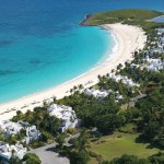 Belmond Cap Juluca en Anguilla se renueva y prepara su reapertura