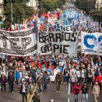 Las rigideces Argentinas