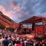 10 razones top para visitar Denver