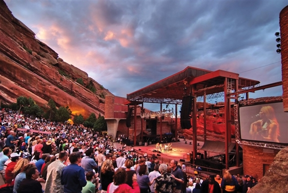 concert_at_red_rocks_amphitheater