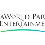Disfruta del verano en SeaWorld Parks & Entertainment