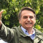 Las lecciones de Bolsonaro
