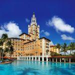 El Hotel Biltmore anuncia el comienzo de una nueva era