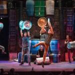 Nueva edición de la NYC Off Broadway Week