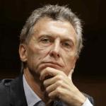 El dilema de Macri