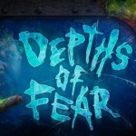 Depths of Fear abre en Universal Orlando Resort