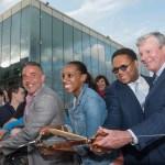 Nueva York Monumental: en mayo inauguraron dos atracciones imperdibles