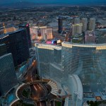 Las Vegas será la sede del IPW 2020