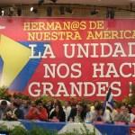 """El """"plan"""" y la Argentina"""