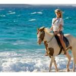 20 cosas para hacer en Anguilla