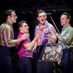 Vuelve NYC Off-Broadway Week