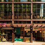 Los hoteles Moxy revolucionan Nueva York