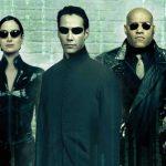 Nadie vio Matrix