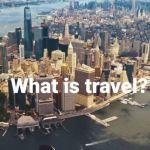 El Consejo Mundial de Viajes y Turismo lanza la campaña #TogetherInTravel para inspirar a la comunidad turística