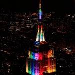 """NYC & Company invita a la comunidad a explorar la Gran Manzana digitalmente a través del programa """"VIRTUAL NYC"""""""