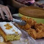 Festival de Mayo: un evento digital gastronómico y cultural