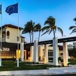 Bucuti & Tara Beach Resort Aruba gana cuatro premios Travelers' Choice de TripAdvisor