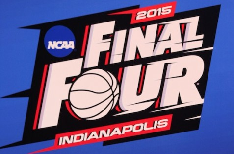 Your 2015 March Madness Survival Guide