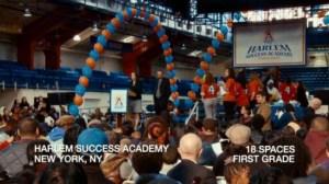SuccessAcademy