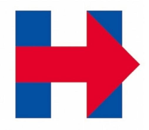 The Hillary Lie