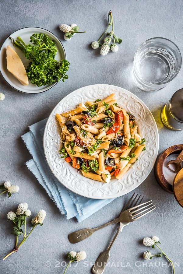 Del-Monte-July-Recipes-236
