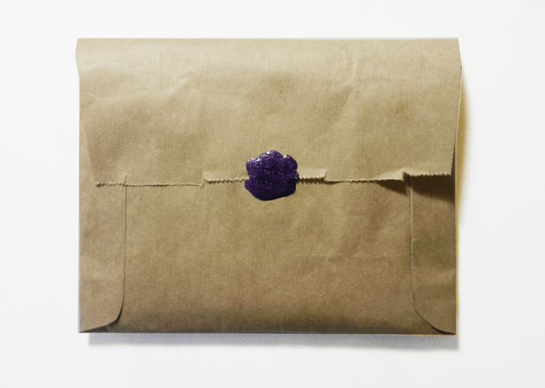 The Art of Snail Mail | The Postman's Knock