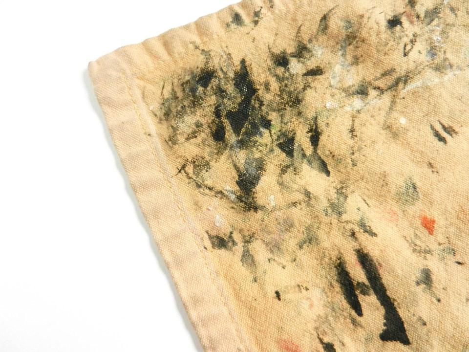 Ink Rag | The Postman's Knock