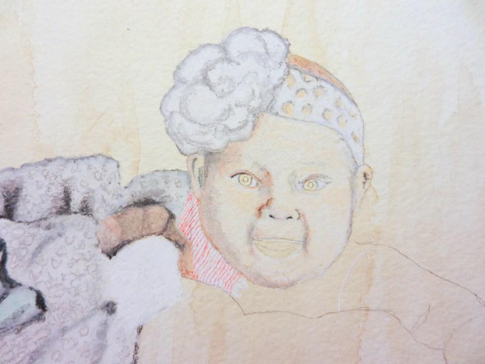 Charcoal_Portrait (18 of 27)