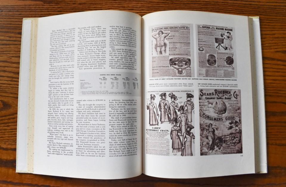 Book for Handmade Stationery Set