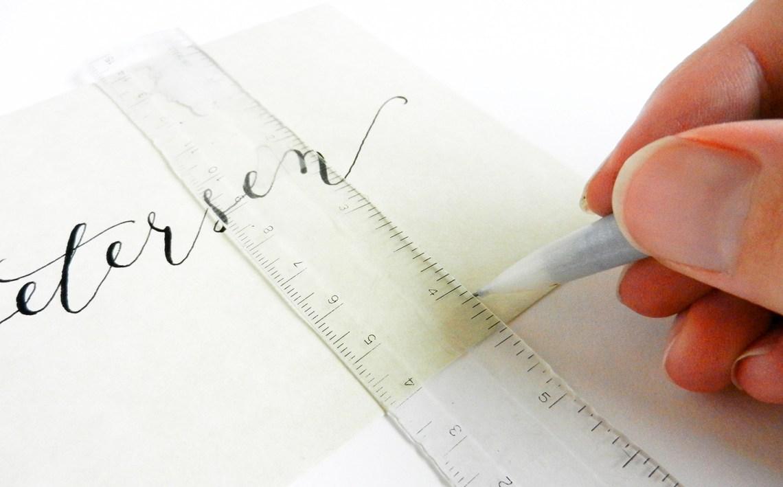 5 Unique Ways to Address an Envelope | The Postman's Knock