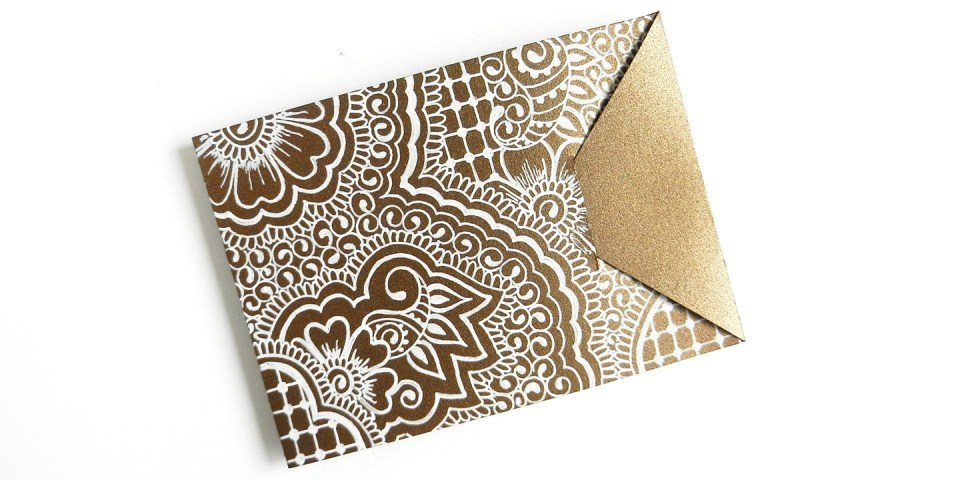 Four Fresh Snail Mail Ideas | The Postman's Knock