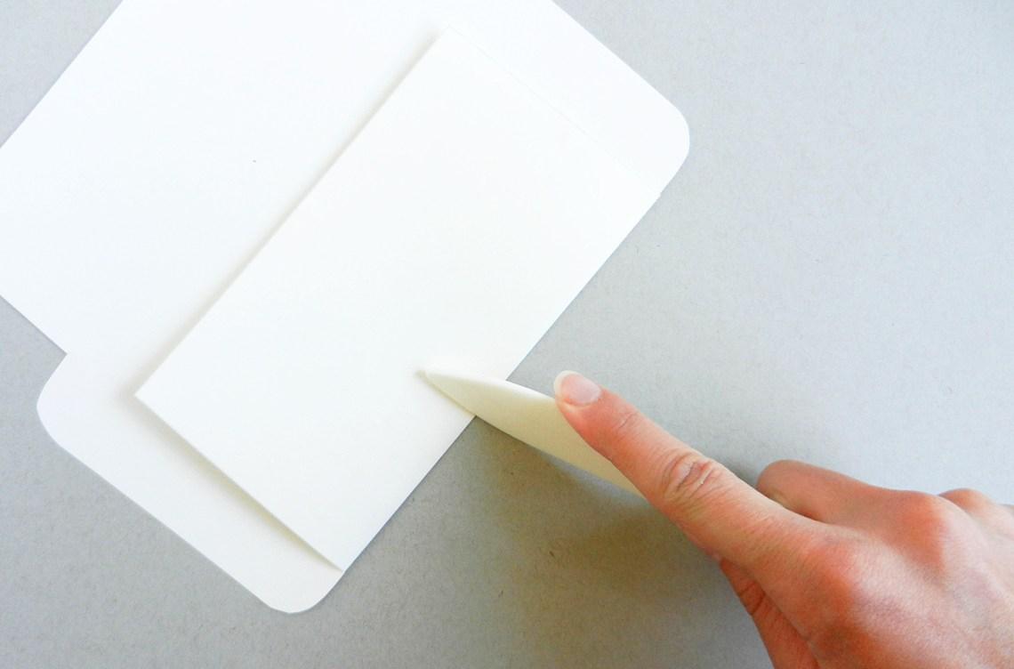 Three Easy Mail Art Ideas | The Postman's Knock