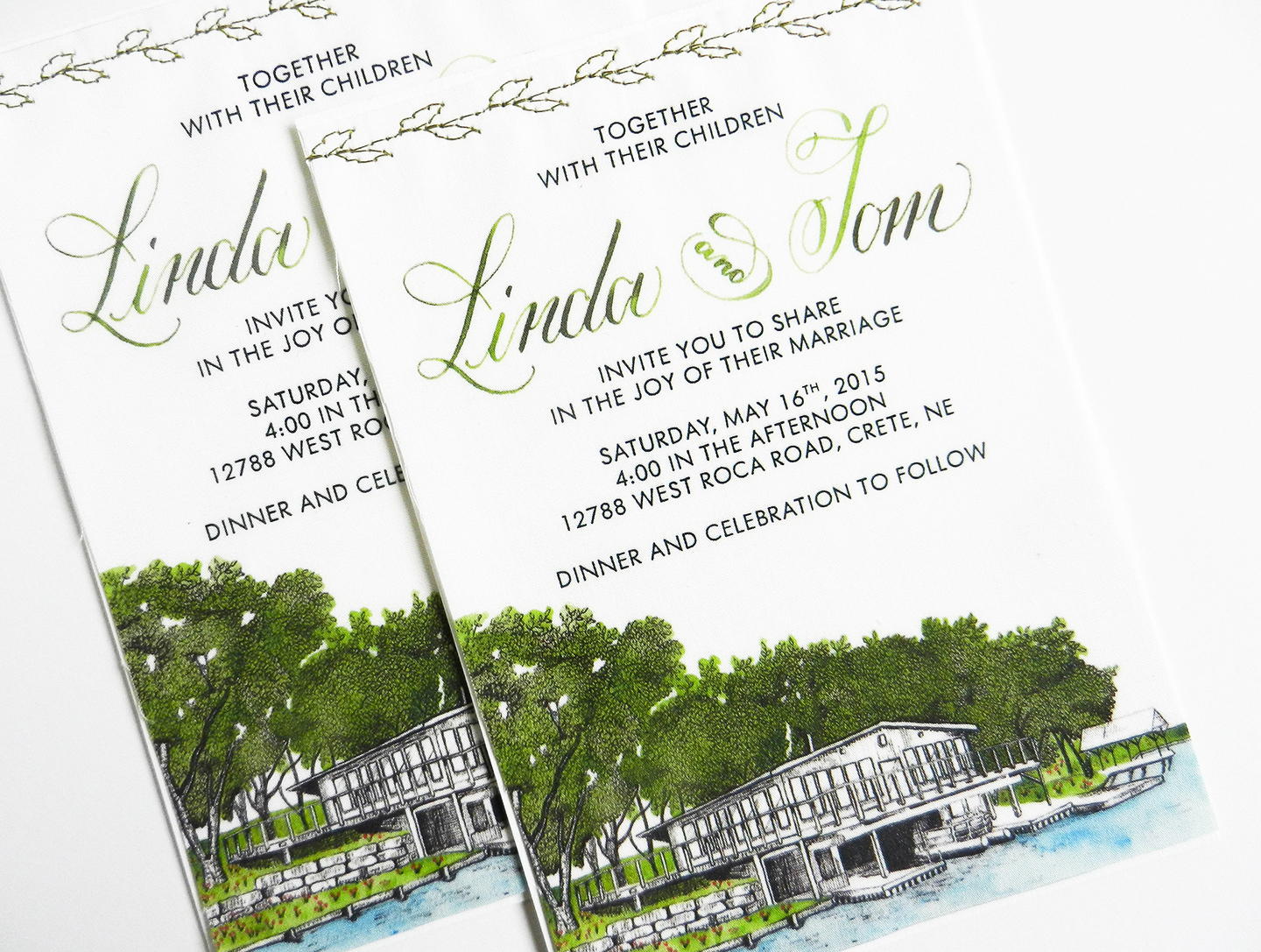 When To Send Out Wedding Invitations 77 Lovely