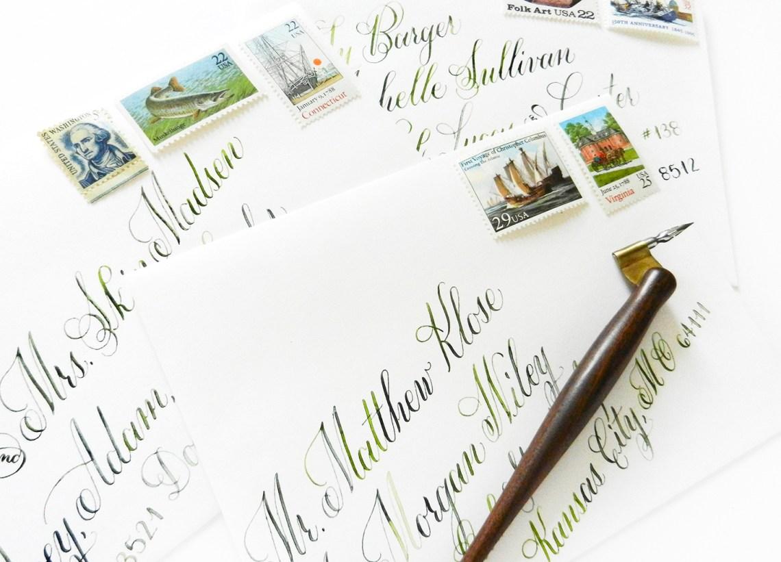 fabric wedding invitations diy - 28 images - diy fabric invitations ...