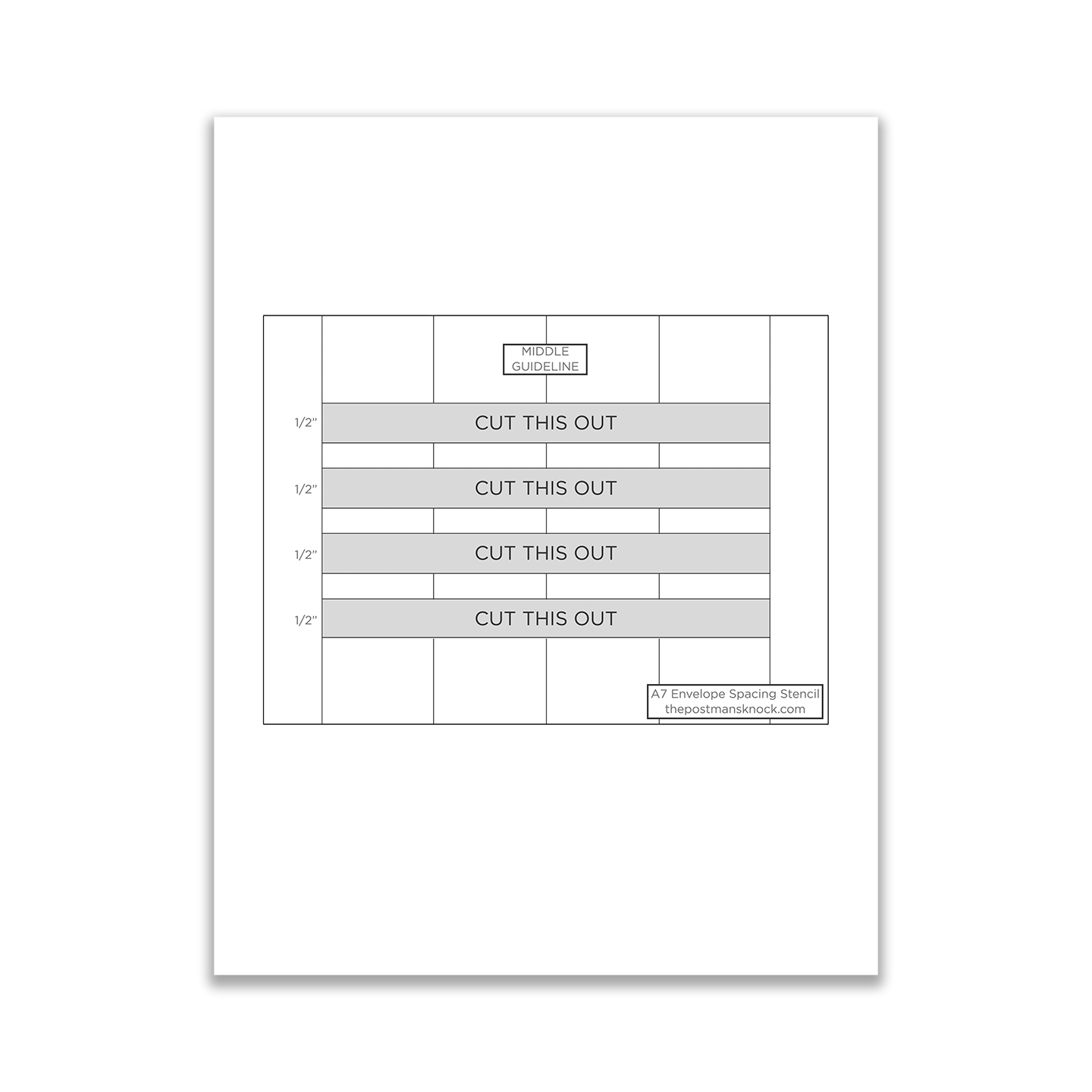 Magnificent 1 Hexagon Template Thin 1 Year Calendar Template Shaped 1 Year Experienced Software Developer Resume Sample 1.25 Button Template Old 1.5 Binder Spine Template Blue1st Birthday Card Template Printable A7 Envelope Stencil | The Postman\u0027s Knock