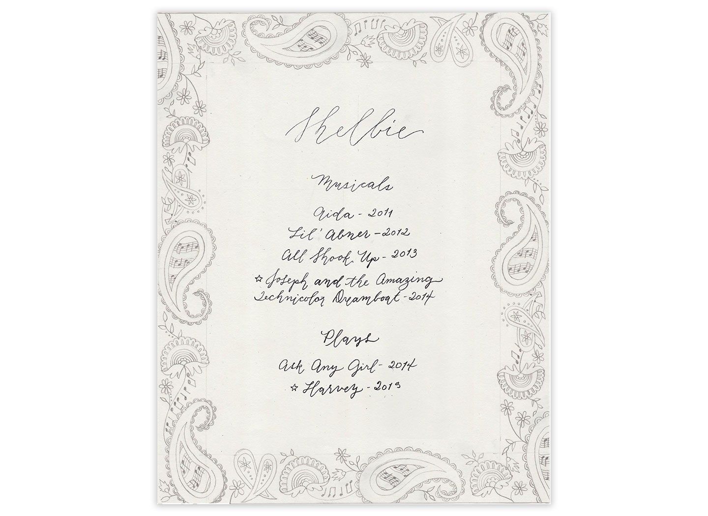 How To Word Wedding Invitations 54 Spectacular Don ut Freak Out