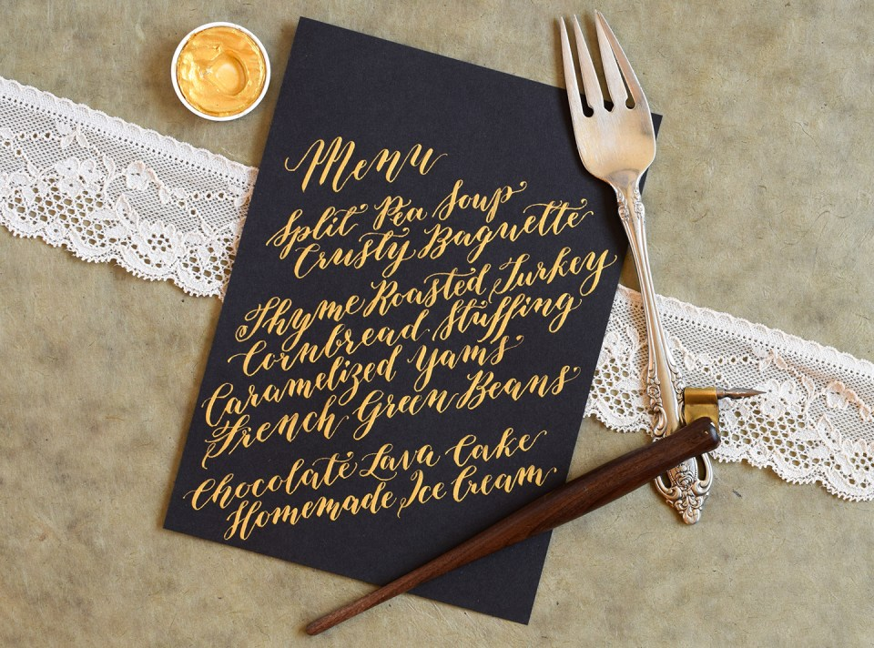 calligraphed_menus-15