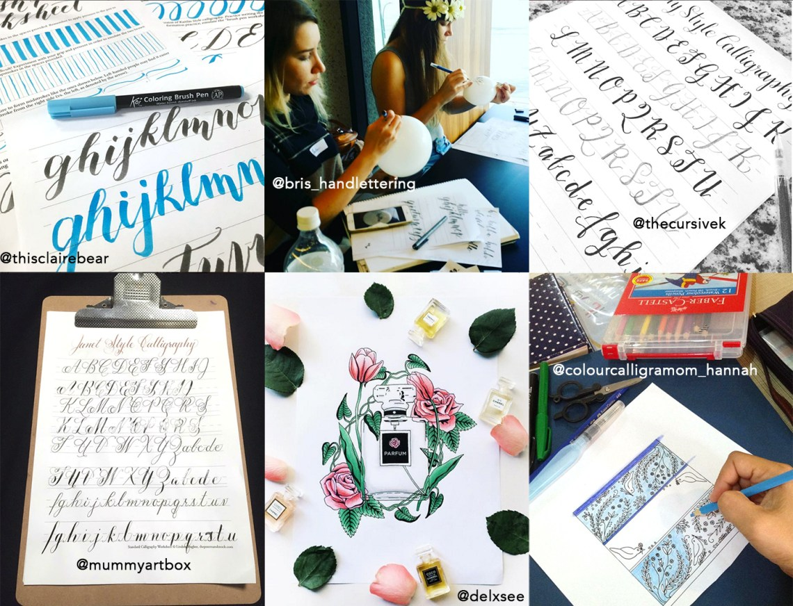 Top 10 Free Printables on the TPK Blog | The Postman's Knock