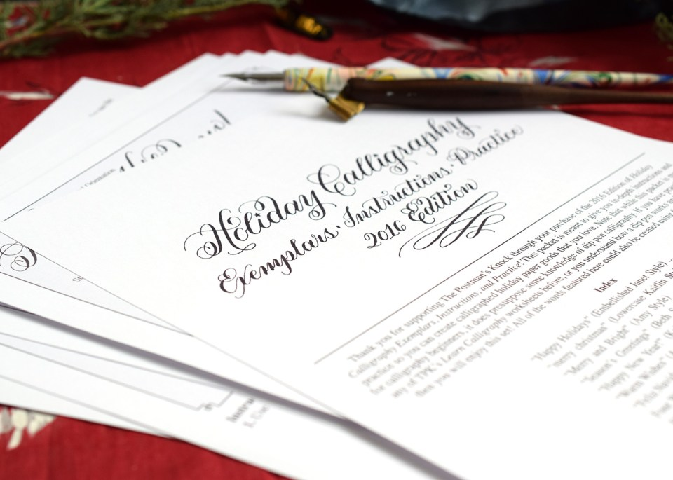 1holiday_calligraphy-6-of-17